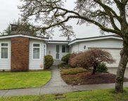 7705 Sparbrook Crescent, Vancouver image