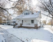 13606 State Street, Grabill image