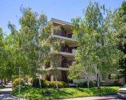 326 Grant Ave, Palo Alto image