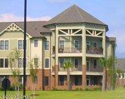 648 Village Park Drive Unit #206, Wilmington image