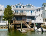 326 45th, Sea Isle City image