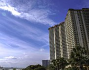 8500 Margate Circle Unit 2001, Myrtle Beach image