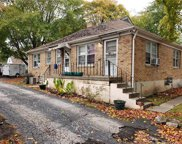 1530 S Ash Avenue, Independence image