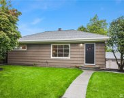 12426 80th Ave S, Seattle image