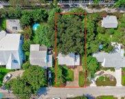 531 NE 8th Ave, Fort Lauderdale image