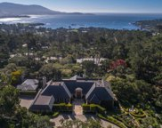 3930 Ronda Road, Pebble Beach image