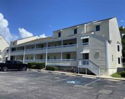 1100 Possum Trot Dr. Unit D-107, North Myrtle Beach image