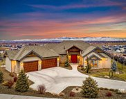 5556 S Graphite Way, Meridian image