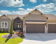 10521 W 132nd Place, Overland Park image