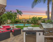 12037 Wooded Vista Ln, Rancho Bernardo/Sabre Springs/Carmel Mt Ranch image