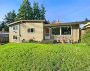 18402 72nd Ave W, Edmonds image