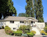 16311 Connelly Rd, Snohomish image