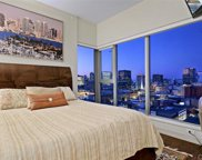 575 6th Ave Unit #1801, Downtown image