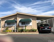 260 Mayflower Drive Unit #260, Newport Beach image