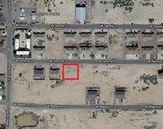 8311 W Serena Drive Unit #1155, Arizona City image