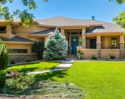 7080 South Polo Ridge Drive, Littleton image