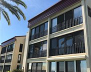 868 Bayway Boulevard Unit 314, Clearwater image