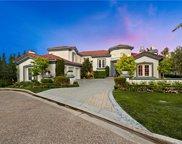 16     Morning View Drive, Newport Coast image