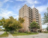 3065 Queen Frederica Dr Unit 703, Mississauga image