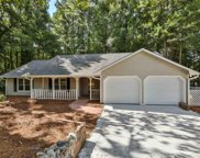 124 Glendale Drive, Peachtree City image
