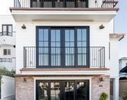 411     29th Street, Hermosa Beach image