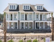 8058-C Living Beach St. Unit C, Myrtle Beach image