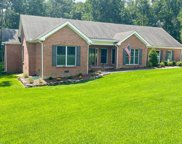 2709 Bradberry Hill Road, Rocky Face image