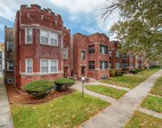 8036 South St Lawrence Avenue, Chicago image