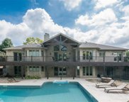 21 Country Club View, Edwardsville image