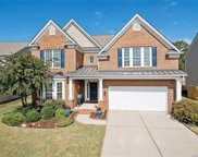 1295  Middlecrest Drive, Concord image
