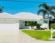 5567 Rico Drive, Boca Raton image