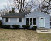18308 BRENTWOOD ST, Livonia image
