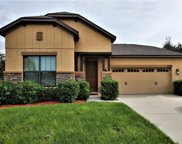 3093 Pointe Place Avenue, Kissimmee image