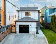 2712 S Washington St, Seattle image