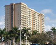 4900 Brittany Drive S Unit 706, St Petersburg image