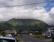 47-137 Wailehua Road, Kaneohe image