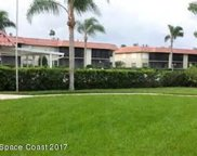201 Saint Lucie Unit #B209, Cocoa Beach image