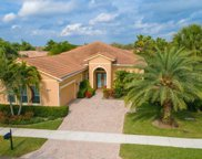 9836 SW Torriente Lane, Port Saint Lucie image