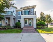 14241 Walcott Avenue, Orlando image
