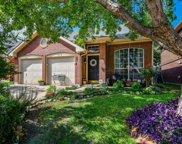 3015 Renaissance Drive, Dallas image