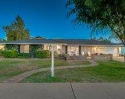 4223 E Weldon Avenue, Phoenix image