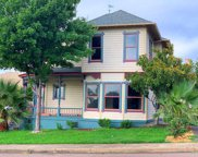 216 Pine St, Red Bluff image