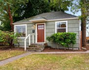 8609 13th Ave SW, Seattle image
