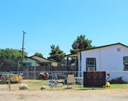 715 El Tejon, Bakersfield image