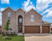 4327 Cibolo Creek Trail, Celina image