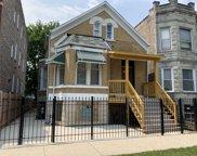 1852 S Avers Avenue, Chicago image