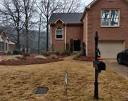 4534 Lake Valley Dr, Hoover image