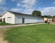 2533 S Getty, Muskegon Heights image