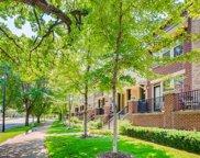 3712 Wooddale Avenue S Unit #4, Saint Louis Park image