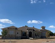6405 Mustang Valley, Cibolo image